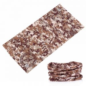 Buffs - Dirt Digi Camo