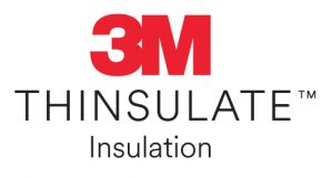3M Thinsulate Insulation Bivakmutsen