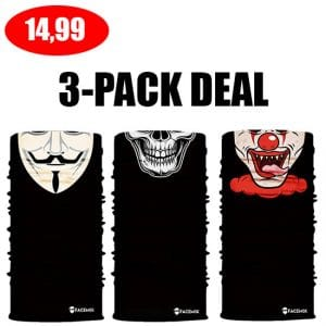 #-PACK FaceMSK Deal